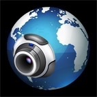 World Webcams