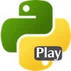 QPython Player - Python for Android