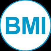 BMI Calculator - for men