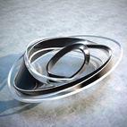 Ring Wallpaper