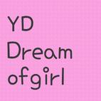 YDDreamofgirl