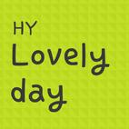 HYLovelyday