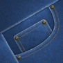 Jeans [LG Home]