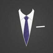 Suit [LG Home]