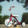 Tricycle [LG Home]