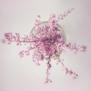 Pink Flower [LG Home]