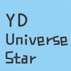 YDUstar