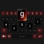 Wine (G5 G4 V10)