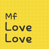 MfLoveLove