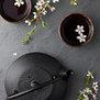 Tea pot Wallpaper