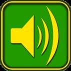 Loud Ringtones Free
